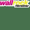Erfurt Mav Wallrock Fibre