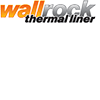 Erfurt Mav Wallrock Thermal