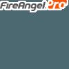 FireAngel Pro