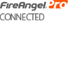 FireAngel Pro Connected