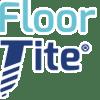 Floor-Tite