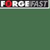 ForgeFast