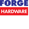 Forge Hardware