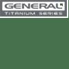 General Titanium
