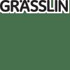 Grasslin