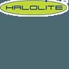 Halolite