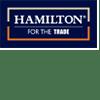 Hamilton For The Trade