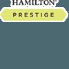 Hamilton Prestige