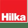 Hilka