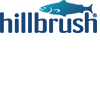 Hill Brush Company
