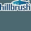 Hill Brush Company
