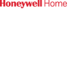 Honeywell Home