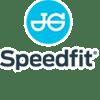JG Speedfit