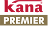 Kana Premier