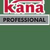 Kana Professional