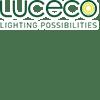 Luceco