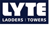 Lyte Ladders