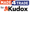 Made4Trade by Kudox