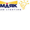 Mark Lighting
