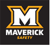 Maverick Safety