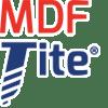 MDF-Tite