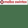 Melba Swintex