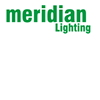 Meridian Lighting