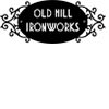 Old Hill Ironworks