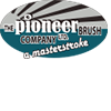 Pioneer Brush Co