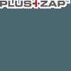 PlusZap