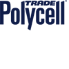 Polycell Trade