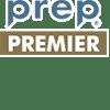 Prep Premier