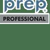 Prep Professional