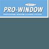 Pro-Window
