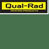 Qual-Rad