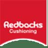 Redbacks Cushioning