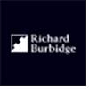 Richard Burbidge