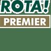 Rota Premier