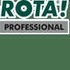 Rota Professional