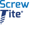 Screw-Tite