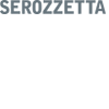 Serozzetta
