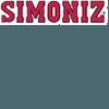 Simoniz