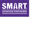 Smart Purple