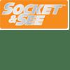 Socket & See