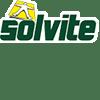 Solvite