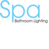 Spa Lighting