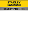 Stanley FatMax Select Pro