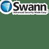 Swann Security