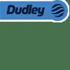 Thomas Dudley