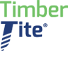 Timber-Tite